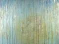 Strichcode / 2011 / Acryl / Leinwand / 160x140cm