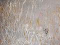 Energy / 2012 / Acryl / Leinwand / 120x100cm