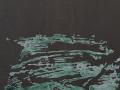 Formationen / 2001 / Acryl / Leinwand / 60x40cm